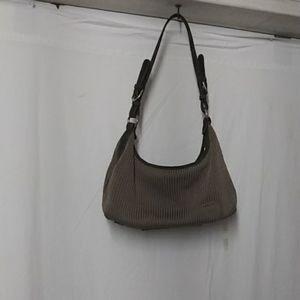 Sal ladies purse
